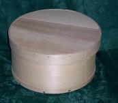 Midget Box