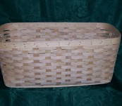 Large Clothes Basket