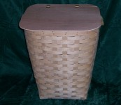 Large Hamper
